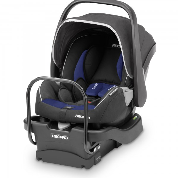 Recaro-Performance-Coupe-Indigo-600×600