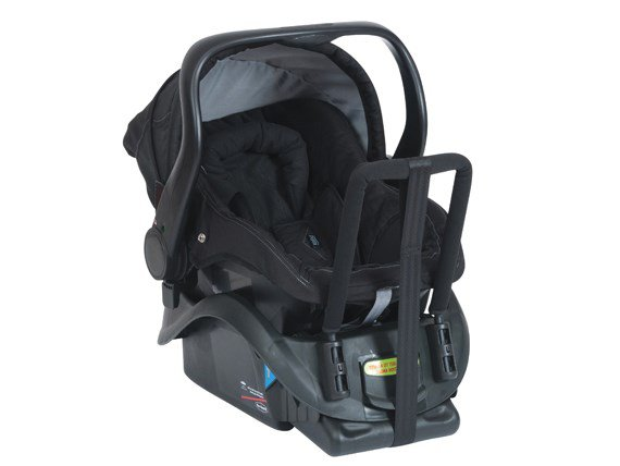 steelcraft-infant-carrier-onyx-angle-right