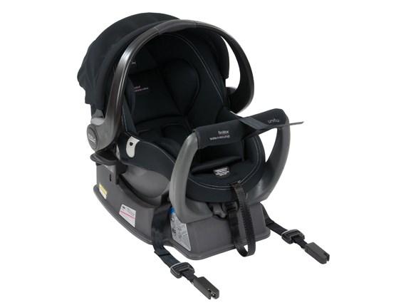 unity-infant-carrier-isofix-compatible-