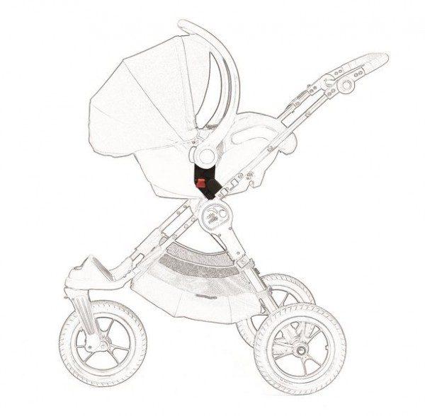 baby-jogger-maxi-cosi-adapter